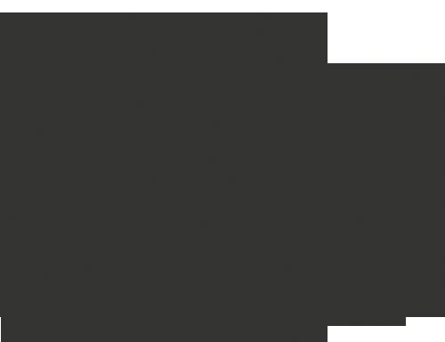 Xceranis-Logo